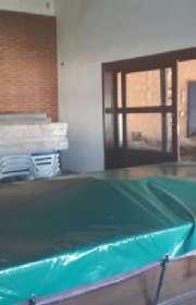 chacara-a-venda-em-atibaia-sp-condominio-vila-dom-pedro-ref-12129 - Foto:42