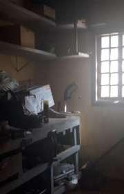 chacara-a-venda-em-atibaia-sp-condominio-vila-dom-pedro-ref-12129 - Foto:43