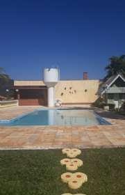 chacara-a-venda-em-atibaia-sp-condominio-vila-dom-pedro-ref-12129 - Foto:49