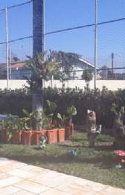 chacara-a-venda-em-atibaia-sp-condominio-vila-dom-pedro-ref-12129 - Foto:50