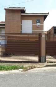 casa-a-venda-em-atibaia-sp-nova-atibaia-ref-12125 - Foto:1