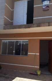casa-a-venda-em-atibaia-sp-nova-atibaia-ref-12125 - Foto:10