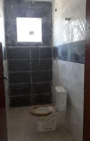 casa-a-venda-em-atibaia-sp-nova-atibaia-ref-12125 - Foto:18
