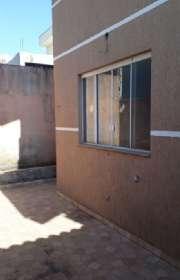 casa-a-venda-em-atibaia-sp-nova-atibaia-ref-12125 - Foto:27