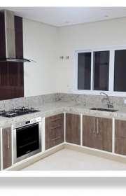 casa-a-venda-em-atibaia-sp-nova-atibaia-ref-12124 - Foto:2