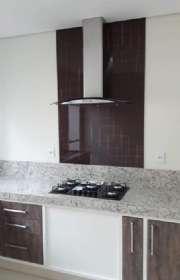 casa-a-venda-em-atibaia-sp-nova-atibaia-ref-12124 - Foto:8
