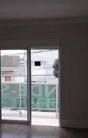 casa-a-venda-em-atibaia-sp-nova-atibaia-ref-12124 - Foto:12