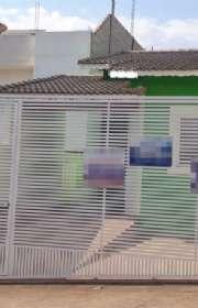 casa-a-venda-em-atibaia-sp-nova-atibaia-ref-12123 - Foto:1