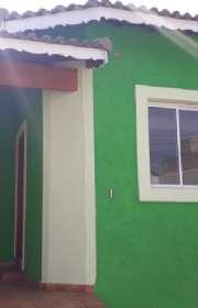 casa-a-venda-em-atibaia-sp-nova-atibaia-ref-12123 - Foto:4