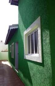 casa-a-venda-em-atibaia-sp-nova-atibaia-ref-12123 - Foto:5