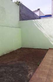 casa-a-venda-em-atibaia-sp-nova-atibaia-ref-12123 - Foto:7