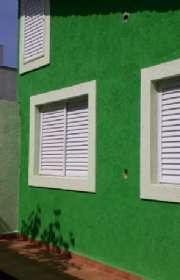 casa-a-venda-em-atibaia-sp-nova-atibaia-ref-12123 - Foto:8