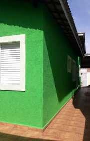 casa-a-venda-em-atibaia-sp-nova-atibaia-ref-12123 - Foto:9