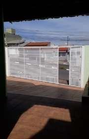 casa-a-venda-em-atibaia-sp-nova-atibaia-ref-12123 - Foto:11