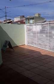 casa-a-venda-em-atibaia-sp-nova-atibaia-ref-12123 - Foto:12