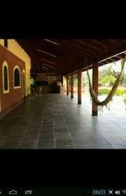 sitio-a-venda-em-atibaia-sp-jardim-maracana-ref-10859 - Foto:1