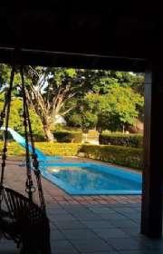 sitio-a-venda-em-atibaia-sp-jardim-maracana-ref-10859 - Foto:2