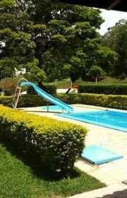 sitio-a-venda-em-atibaia-sp-jardim-maracana-ref-10859 - Foto:3
