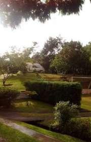 sitio-a-venda-em-atibaia-sp-jardim-maracana-ref-10859 - Foto:4