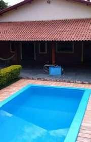 sitio-a-venda-em-atibaia-sp-jardim-maracana-ref-10859 - Foto:5