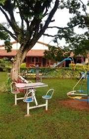 sitio-a-venda-em-atibaia-sp-jardim-maracana-ref-10859 - Foto:8