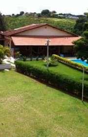 sitio-a-venda-em-atibaia-sp-jardim-maracana-ref-10859 - Foto:9