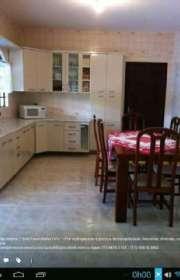 sitio-a-venda-em-atibaia-sp-jardim-maracana-ref-10859 - Foto:15
