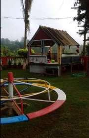 sitio-a-venda-em-atibaia-sp-jardim-maracana-ref-10859 - Foto:25