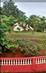 sitio-a-venda-em-atibaia-sp-jardim-maracana-ref-10859 - Foto:27
