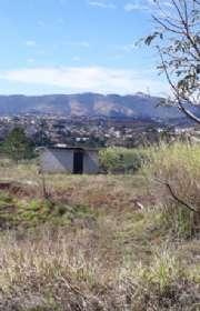 sitio-a-venda-em-atibaia-sp-jardim-maracana-ref-10859 - Foto:29