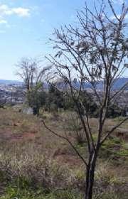 sitio-a-venda-em-atibaia-sp-jardim-maracana-ref-10859 - Foto:30