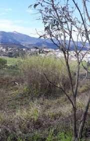 sitio-a-venda-em-atibaia-sp-jardim-maracana-ref-10859 - Foto:31