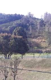 sitio-a-venda-em-atibaia-sp-jardim-maracana-ref-10859 - Foto:32
