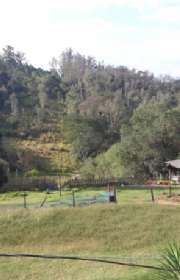 sitio-a-venda-em-atibaia-sp-jardim-maracana-ref-10859 - Foto:33