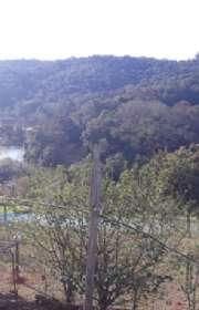 sitio-a-venda-em-atibaia-sp-jardim-maracana-ref-10859 - Foto:34