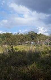 sitio-a-venda-em-atibaia-sp-jardim-maracana-ref-10859 - Foto:36