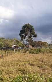 sitio-a-venda-em-atibaia-sp-jardim-maracana-ref-10859 - Foto:37