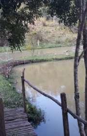 sitio-a-venda-em-atibaia-sp-jardim-maracana-ref-10859 - Foto:38