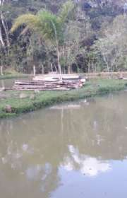 sitio-a-venda-em-atibaia-sp-jardim-maracana-ref-10859 - Foto:39