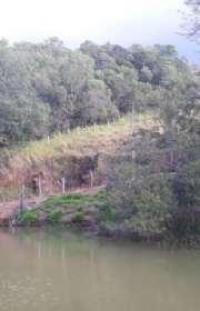 sitio-a-venda-em-atibaia-sp-jardim-maracana-ref-10859 - Foto:40