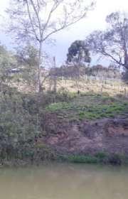 sitio-a-venda-em-atibaia-sp-jardim-maracana-ref-10859 - Foto:41