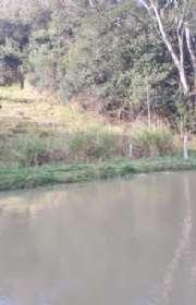 sitio-a-venda-em-atibaia-sp-jardim-maracana-ref-10859 - Foto:43