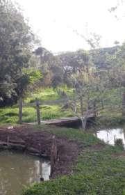 sitio-a-venda-em-atibaia-sp-jardim-maracana-ref-10859 - Foto:44