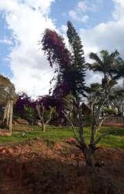 sitio-a-venda-em-atibaia-sp-jardim-maracana-ref-10859 - Foto:45