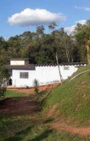 sitio-a-venda-em-atibaia-sp-jardim-maracana-ref-10859 - Foto:46