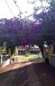 sitio-a-venda-em-atibaia-sp-jardim-maracana-ref-10859 - Foto:47