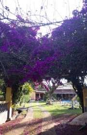 sitio-a-venda-em-atibaia-sp-jardim-maracana-ref-10859 - Foto:48