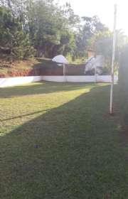 sitio-a-venda-em-atibaia-sp-jardim-maracana-ref-10859 - Foto:49