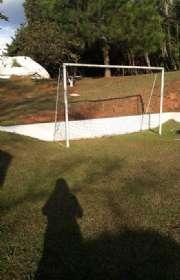 sitio-a-venda-em-atibaia-sp-jardim-maracana-ref-10859 - Foto:50