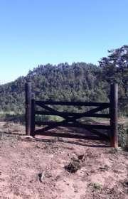 terreno-a-venda-em-piracaia-sp-quadro-cantos-ref-t5336 - Foto:1